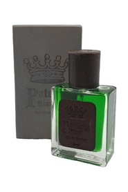 PATCHOLY FRINGE 50ML