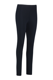 Studio Anneloes 92314 New Allen legging Dark blue