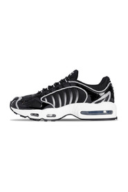 W Air Max Tailwind IV NRG Sneakers