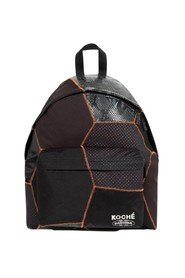 Koché Padded Pak'R Backpack