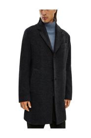 Tenby coat  150014-6110