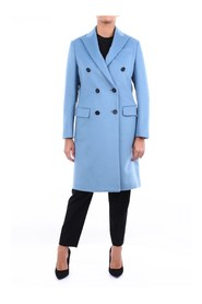 NAW51373560 trench coat