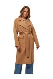 Chantal coat