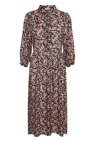 KAgardana Dress