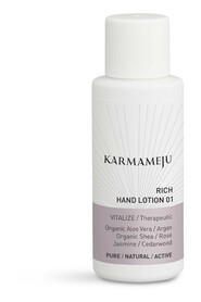 rich hand lotion 01 50ml