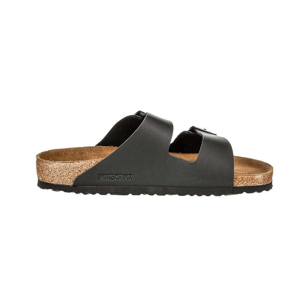 Birkenstock Arizona Sandal Black