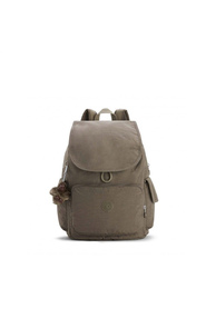 City Pack M backpack
