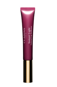 Instant Light Natural Lip Perfector 08 Plum Shimmer 12ml