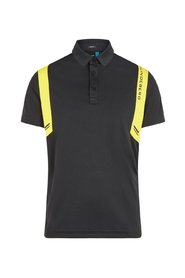 Polo Aaron Slim Fit