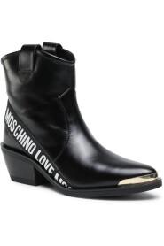 JA21015G1C boots