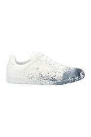 Sneakers S37WS0568P4406