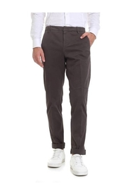 Trousers Gaubert
