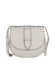 Kim satchel bag