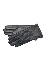 handske Abigail