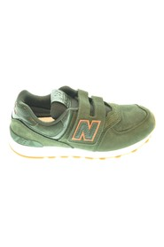 Sneakers 202NEW09