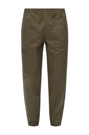 Trousers 1952