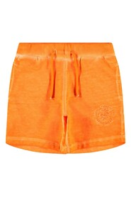 Shorts 13190499