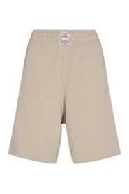 Nyttia 1 shorts