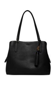 Quinn Sholder Bag Vesker