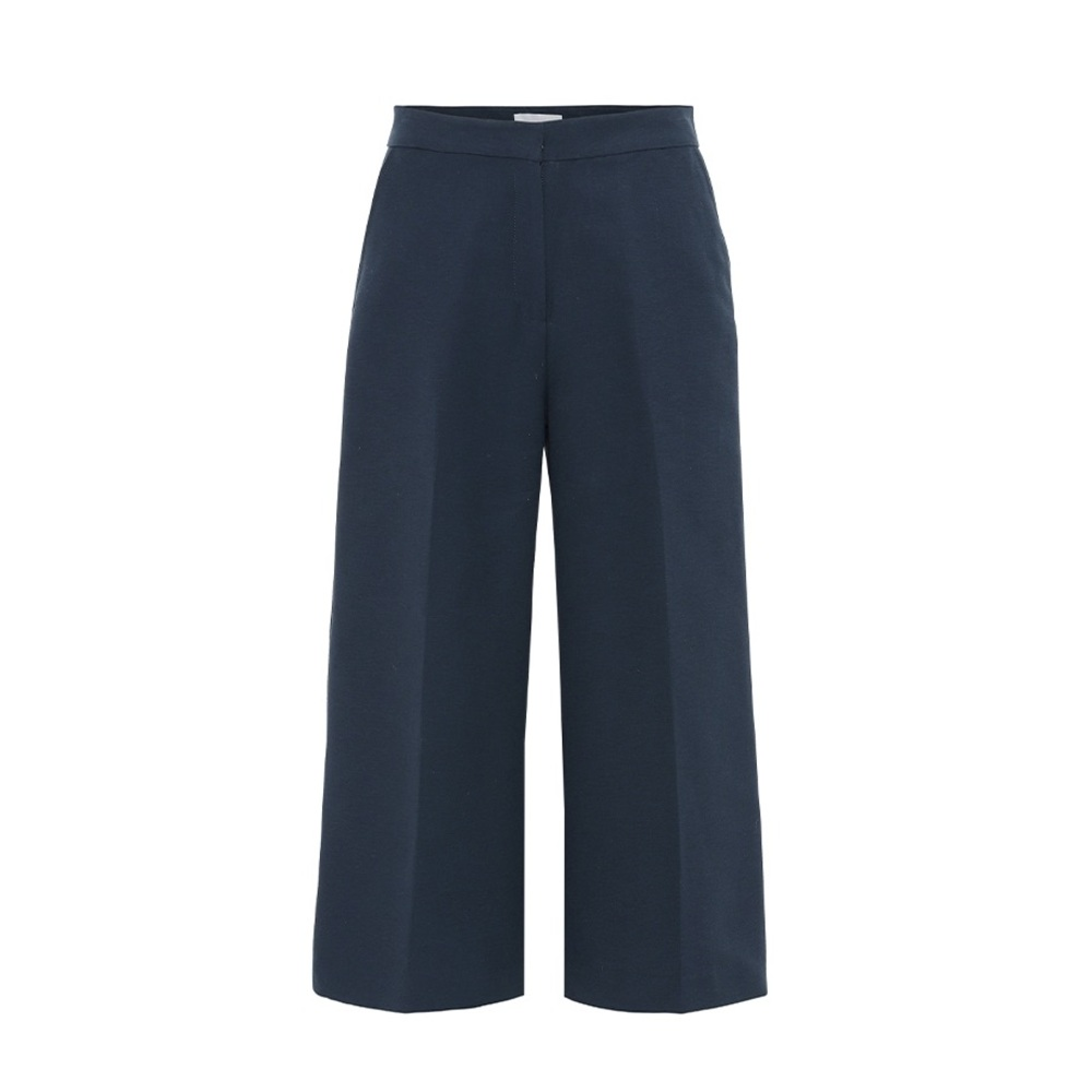 Blue Tessa Pant Navy  2NDDAY  Chinos - Dameklær er billig