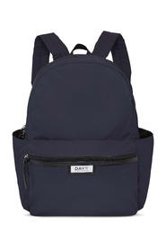 Backpack G Pack