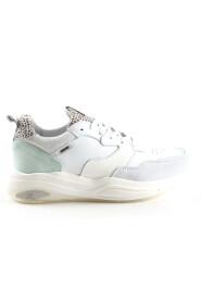 Sneakers 66.1462.01