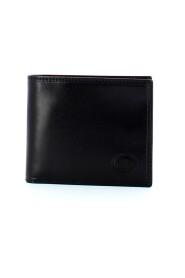 Portafogli Story wallet