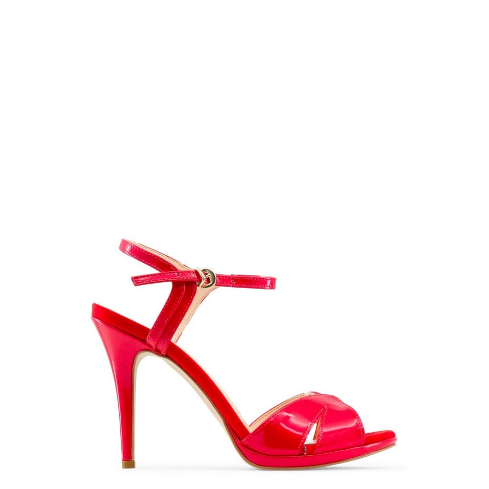 PERLA pumps
