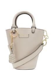 Cecilia shoulder bag