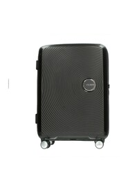 88473 TROLLEY CASES  BASS