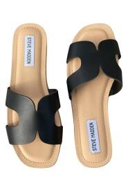 Zarnia Sandal