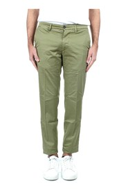 P24923895899 Trousers
