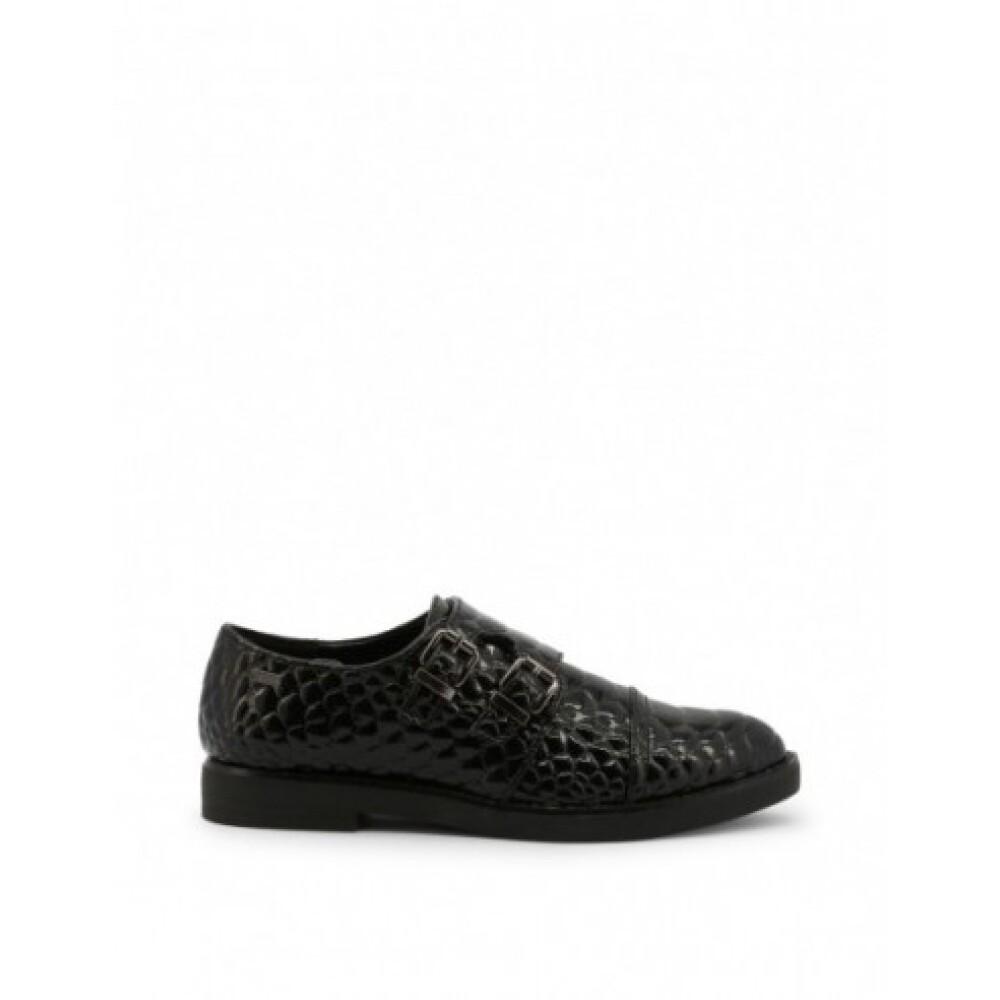 ROSC0X104PIT shoes