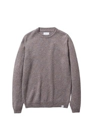 Sigfred sweater