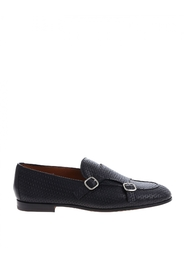 loafer leather Monk strap DU2363CAPRUF043NB00