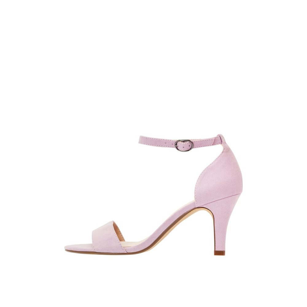 Sandals ADORE One-strap