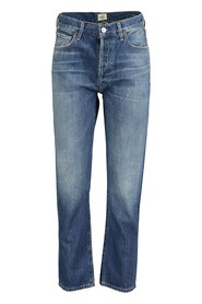 McKenzie Good Love Jeans