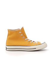 high-top Chuck Taylor sneakers