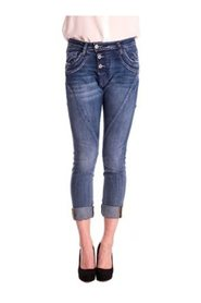 Please Jeans P78 Denim