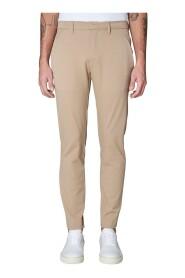 Plain Josh 315 Safari Pants