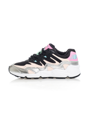 SNEAKERS LIFESTYLE WL850LBE