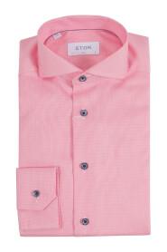 Overhemd 100001411 55