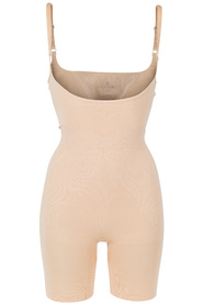 ALL-INN-ONE BODY SHAPER HOLD IN BODY