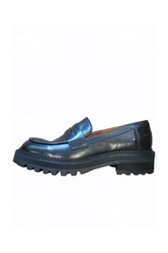 loafers A1360-080