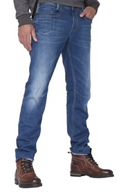 Skymaster Jeans Stretch