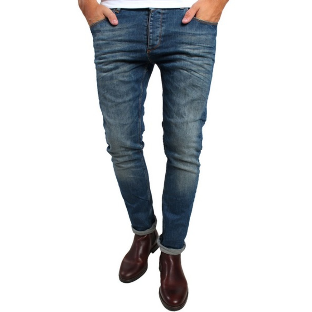 Rey RS0428 Jeans