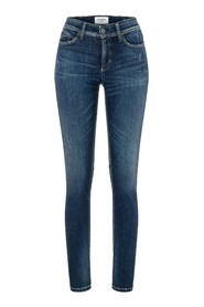 jeans 9128 0015 35 5215