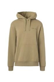 norsbro hoodie