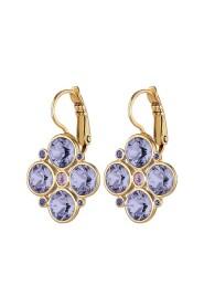 Mia Earring Smykker