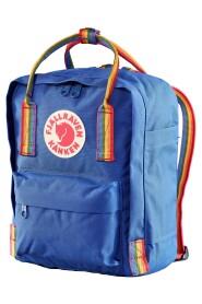 Kånken Raindbow Mini Backpack
